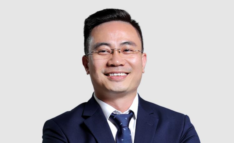 Nguyễn Hữu Quang