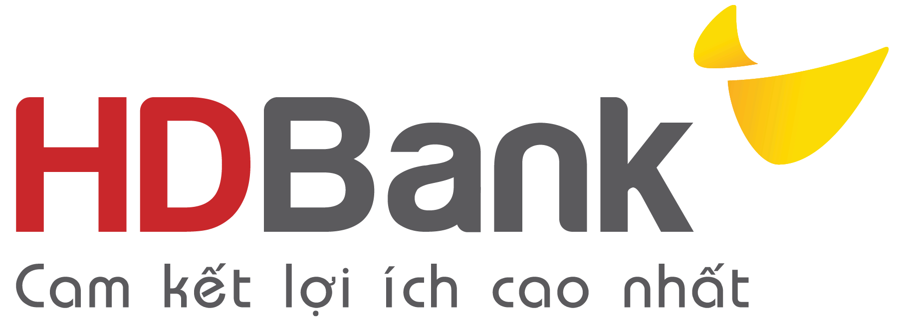 Đối tác ngân hàng