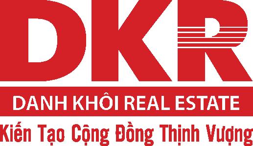 Thành lập Công ty CP Bất động sản Danh Khôi (DKR) chuyên phân phối tiếp thị 2006