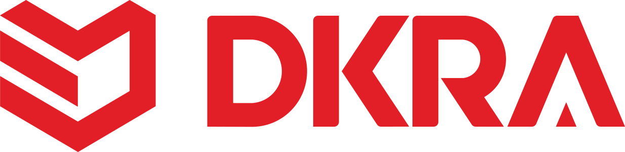 Thành lập công ty Danh Khôi Á Châu (DKRA) chuyên phân phối tiếp thị 2011